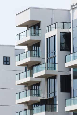 Andrahandskontrakt är nödvändigt vid andrahandsuthyrning av hyresrätt, bostadsrätt och lokal.