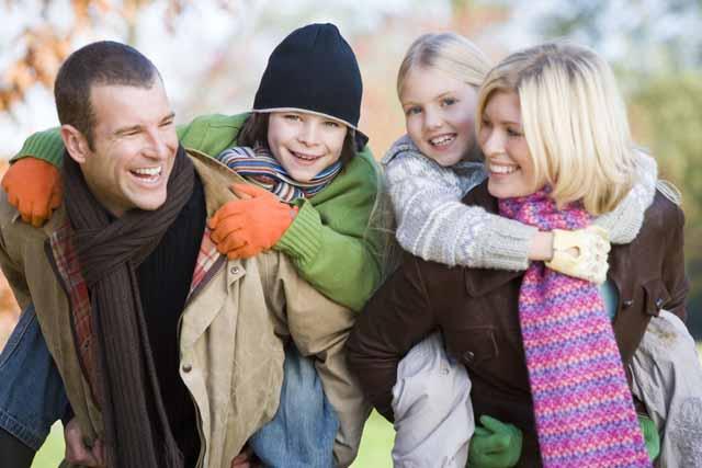Inbördes testamente mellan sambor eller gifta. Besök oss för gratis juridisk information om testamente!