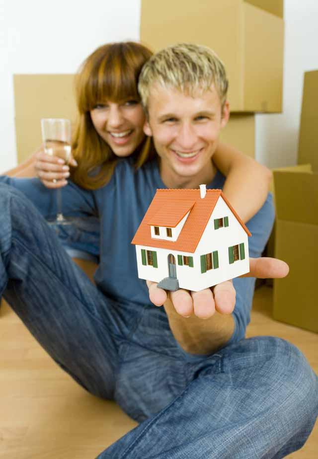 Testamente sambo - Har du och din sambo köpt hus eller lägenhet så är det viktigt att ni överväger att skriva ett inbördes testamente!